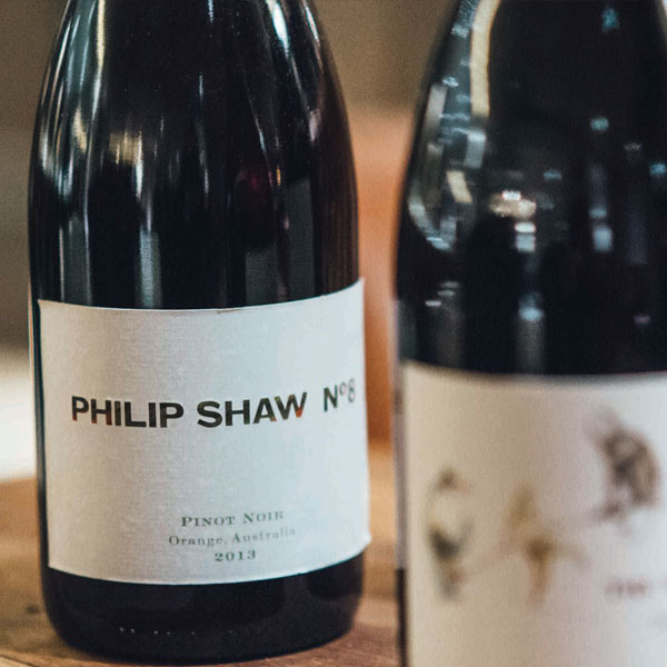 Oatley & Shaw re-unite in new distribution agreement