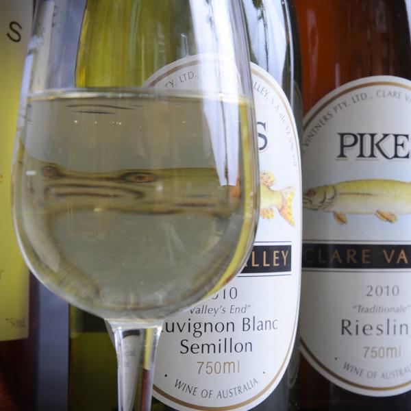 Oatley Fine Wine Merchants to distribute Pikes Clare Valley Wines
