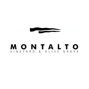 NEWS Acclaimed Mornington Peninsula Winery joins the Oatley Fine Wine Merchants Portfolio