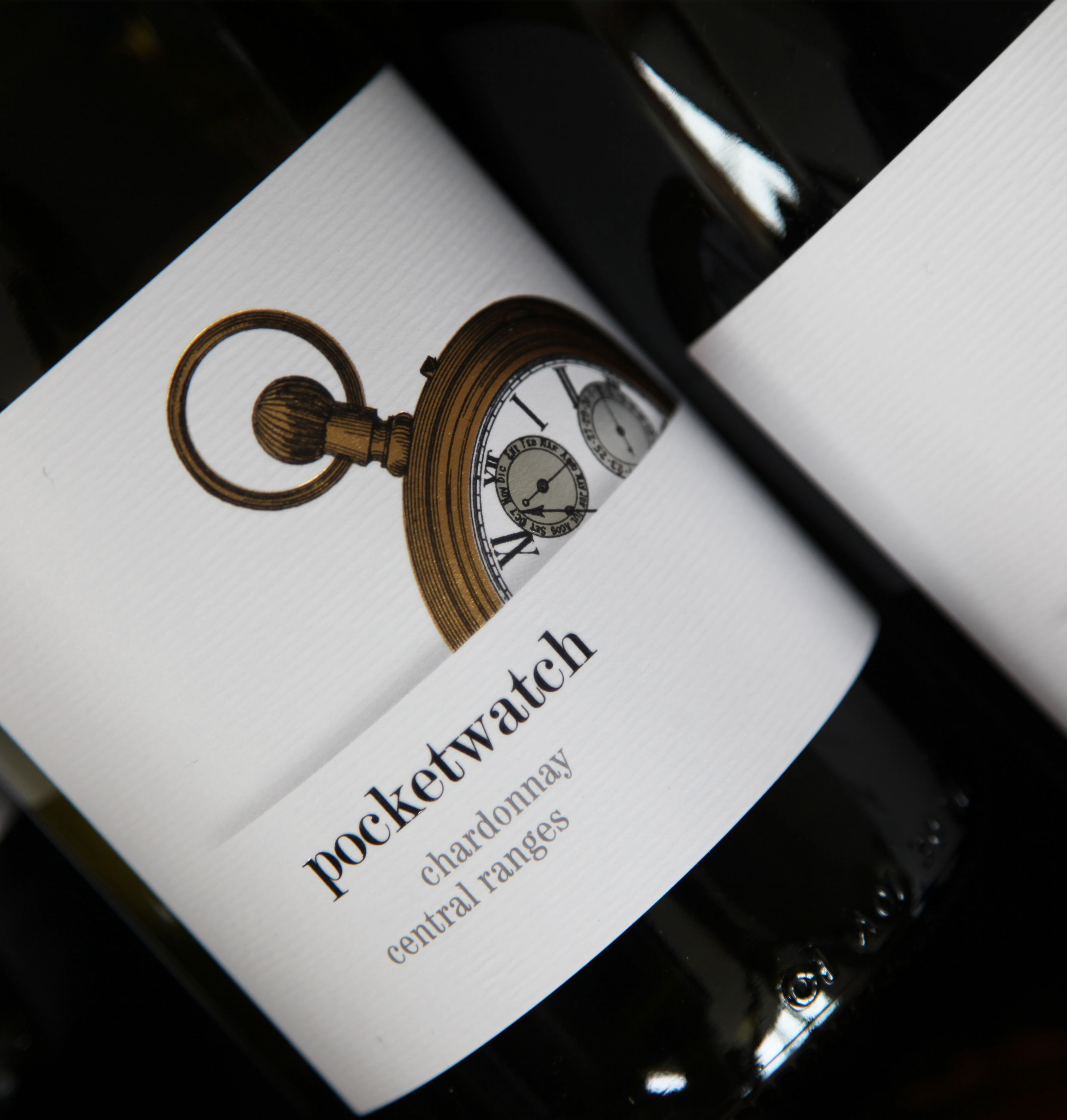 Mudgee Wine Show 2016 results confirm the Oatley's belief in chardonnay and shiraz
