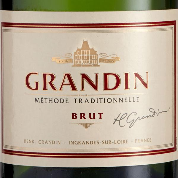 Grandin