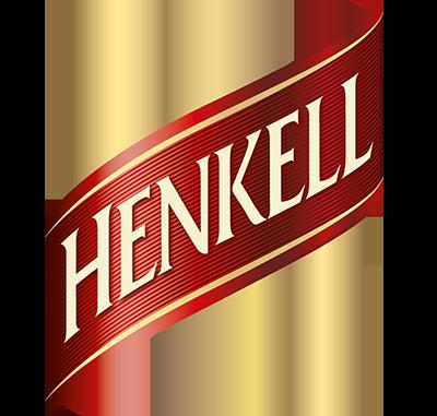 International sparkling stars, Henkell & Mionetto, join the Oatley Fine Wine Merchants Portfolio